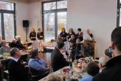 adventsfeier_2011_14