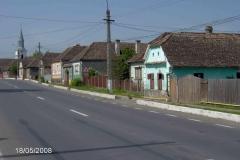 rumaenien_04_2008_15