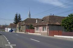 rumaenien_04_2008_16