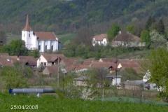 rumaenien_04_2008_3