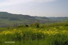 rumaenien_04_2008_6