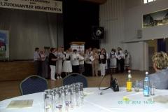 treffen_2012_dietmar_2