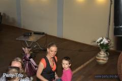 treffen_2012_party_trio_11