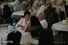 treffen_2012_party_trio_2